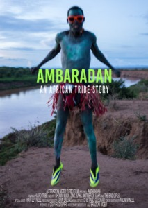 Ambaradan-poster-muda01-260x367