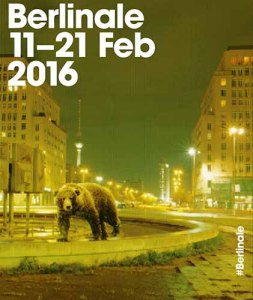 berlinale_2016-66_festival_internazionale_del_Cinema_di_Berlino