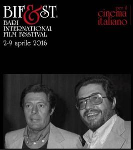 Bifest-Bari-Scola-Mastroianni-2016-530x600