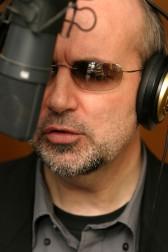 Claudio Sottocornola.