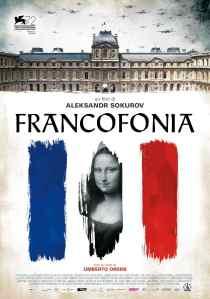 francofonia-trailer-film-trama-recensione