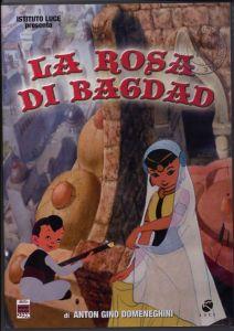 la_rosa_di_bagdad