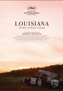 luisiana-the-other-side-2015-locandina