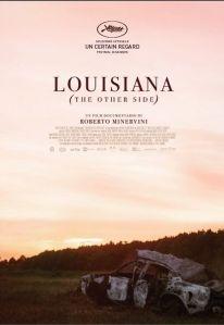 luisiana-the-other-side-2015-locandina
