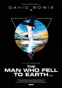 Man_Who_Fell_To_Earth_poster