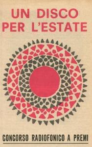 Un_disco_per_lestate_manifesto