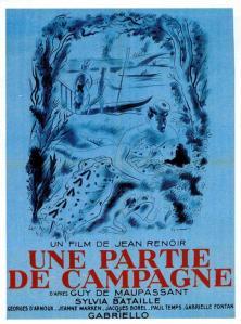 une_partie_de_campagne