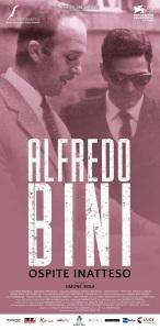 alfredo-bini-3763