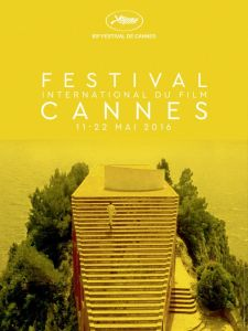 cannes-2016-poster-620x827