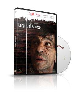 L'angelo-di-Alfredo---DVD
