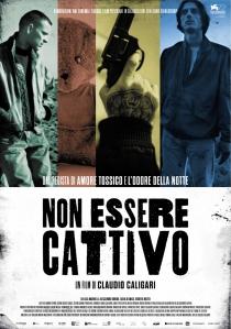NON-ESSERE-CATTIVO-POSTER-LOCANDINA-2015-1