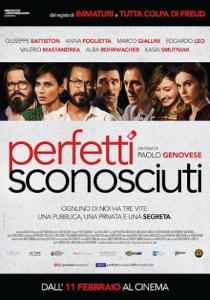Perfetti-Sconosciuti-Poster-Locandina-2016