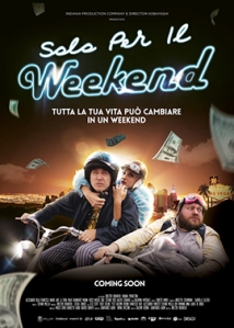 poster-solo-weekend