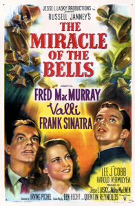The_Miracle_of_the_Bells_-_1948_Poster