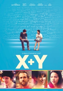 x_y_poster
