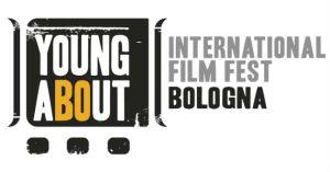 Youngabout-Festival