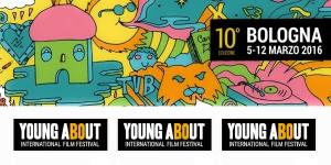 YoungAboutEvidenza