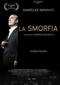 1-878-17092015064519la_smorfia_poster