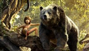 Sethi e Baloo