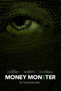 20160315172326!Money_Monster_poster