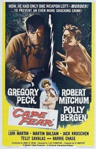 220px-Cape_fear1960s