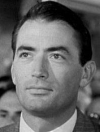 Gregory Peck (Wikipedia)