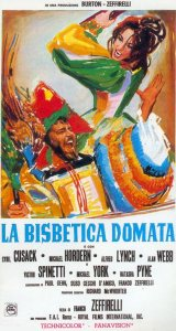 bisbetica2
