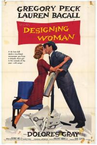 designing-woman-movie-poster-1957-1020199513