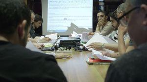 dustur-al-tff-il-nuovo-documentario-di-marco-santarelli-244674-1280x720