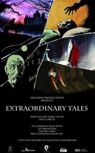 extraordinary-tales2