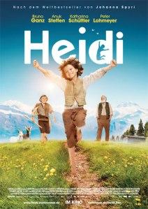 heidi-locandina_jpg_1400x0_q85