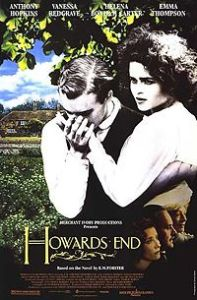 Howards_end_poster