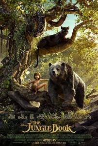 il-libro-della-giungla-poster-trittico-03
