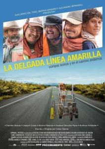 La_delgada_l_nea_amarilla-288736136-large