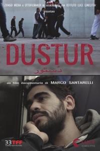 manifesto-dustur-60x91-rid