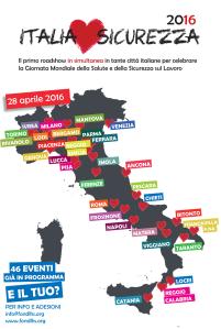 map_italiaSITO