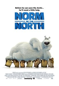norm-of-the-north-poster-lg