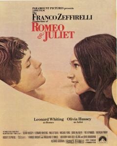 Romeo_and_Juoliet_Poster