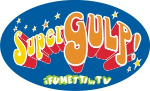 SUPERGULP_logo