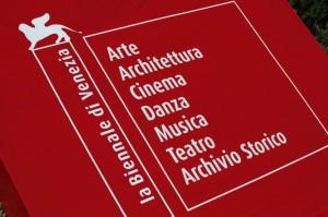56th-Biennale_