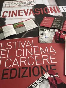 Cinevasioni-festival-2016