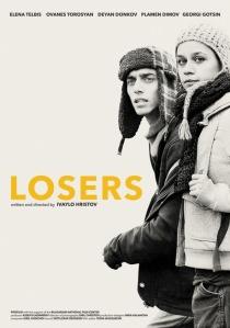 Karatsi_-_Losers_Poster_8593
