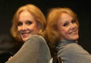Le gemelle Kessler
