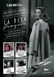 LaDivaFragile_Locandina_Lab80