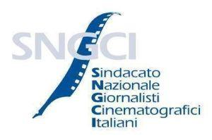 logo-sngci-2014