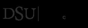 logoDSU-new