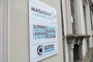 magazzinioz1