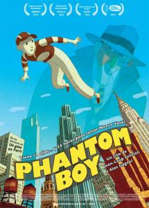 Phantom_Boy-139341019-large
