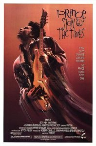 Poster_of_the_movie_Sign_o'_the_Times