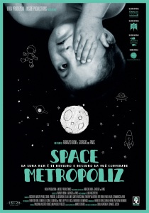space-metropoliz